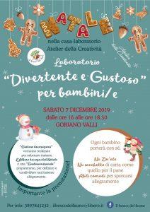 Laboratorio-per-bambini-Goriano-Valli-LAquila