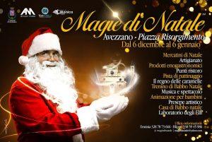 Magie-di-Natale-ad-Avezzano-LAquila