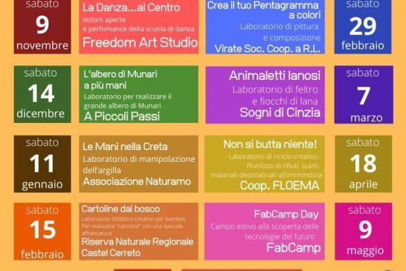 Mamma-mi-porti-al-Centro-programma-eventi-Centro-Commerciale-Gran-Sasso-Teramo