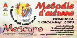 Melodie-dautunno-e-raduno-zampognari-Moscufo-Pescara