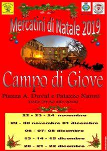 Mercatini-di-Natale-2019-Campo-di-Giove-LAquila