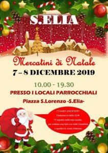 Mercatini-di-Natale-Sant-Elia-LAquila