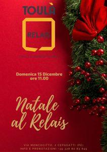 Natale-al-Relais-Toulà-Cepagatti-Pescara