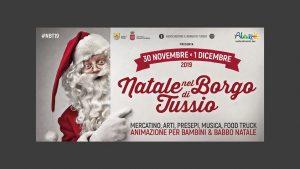 Natale-nel-Borgo-di-Tussio-LAquila