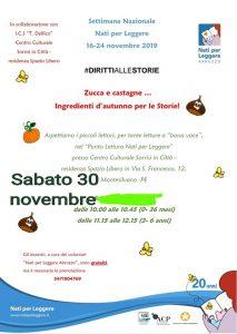 Nati-per-leggere-Montesilvano-Pescara