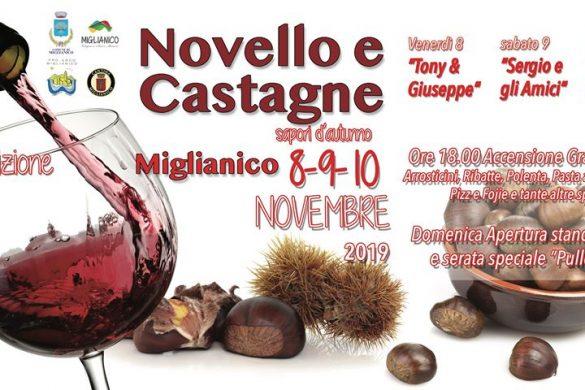 Novello-e-Castagne-Miglianico-Chieti