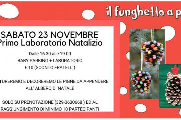 Primo-laboratorio-natalizio-Il-funghetto-a-pois-Pescara
