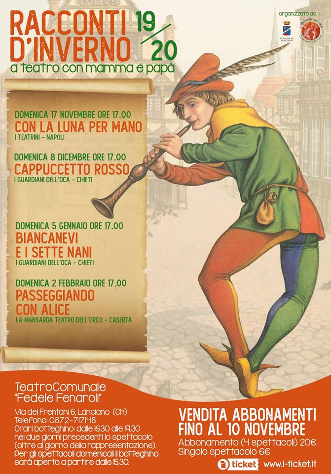 Racconti-dinverno-Teatro-Fenaroli-Lanciano-Chieti