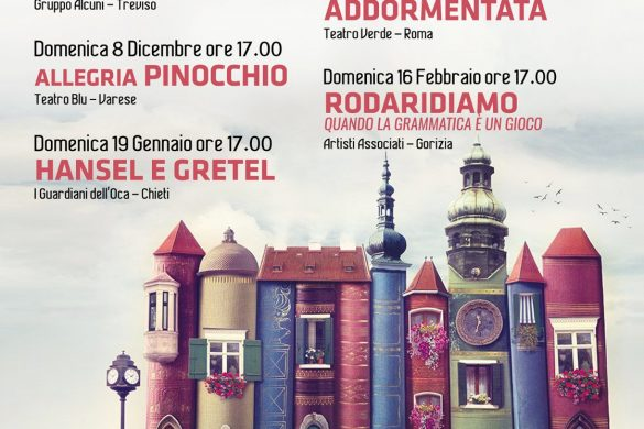 Racconti-dinverno-Teatro-Orsogna-Chieti
