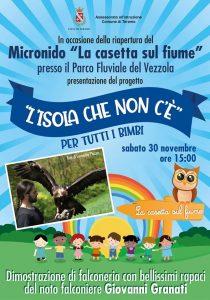 Riapre-il-Micronido-La-Casetta-sul-Fiume-a-Teramo