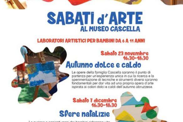 Sabati-darte-Museo-delle-Genti-dAbruzzo-Pescara