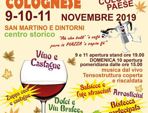 San-Martino-Colognese-2019-Cologna-Paese-Teramo