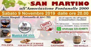 San-Martino-Fontanelle-di-Atri-Teramo