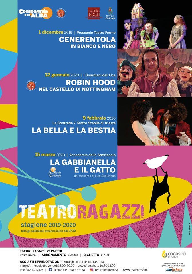Teatro-Ragazzi-Teatro-Tosti-Ortona-Chieti