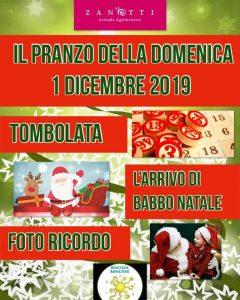 Tombolata-e-Pranzo-della-Domenica-Casale-Zanotti-Moscufo-Pescara