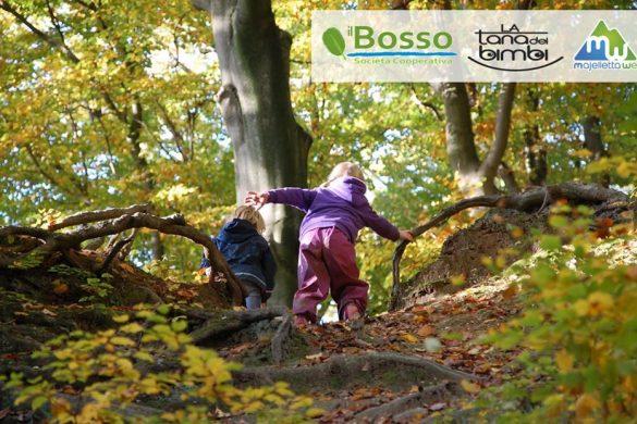 Trekking-per-piccoli-e-grandi-esploratori-Roccamorice-Chieti