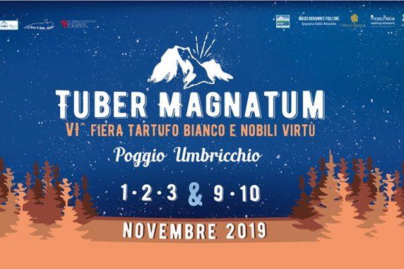 Tuber-Magnatum-fiera-del-tartufo-a-Poggio-Umbricchio-Teramo