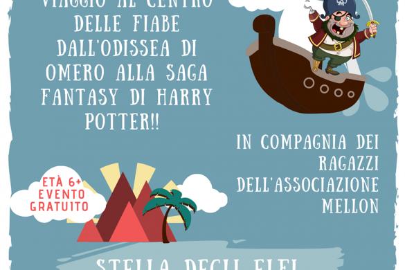 Viaggio-al-centro-delle-fiabe-Stella-degli-Elfi-LAquila
