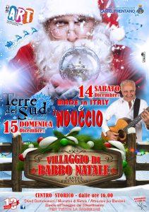 Villaggio-di-Babbo-Natale-Castelfrentano-Chieti