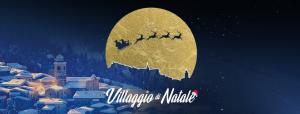 Villaggio-di-Natale-Caramanico-Terme-Pescara
