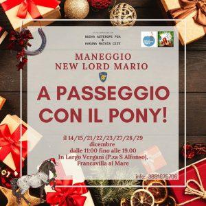 A-passeggio-con-il-pony-del-Maneggio-New-Lord-Mario-a-Francavilla-al-Mare-Chieti
