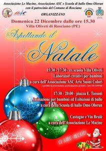 Aspettando-il-Natale-Villa-Oliveti-Rosciano-Pescara
