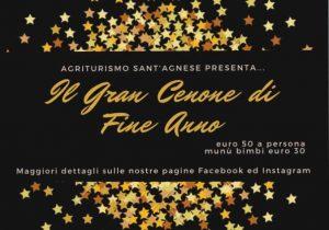 Capodanno-2020-Agriturismo-SantAgnese-Pineto-Teramo