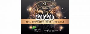 Capodanno-2020-Campo-di-Giove-LAquila