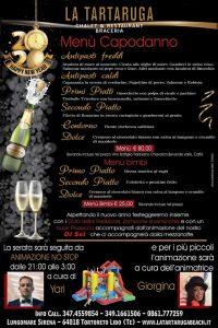 Capodanno-2020-Chalet-Tartaruga-Tortoreto-Teramo