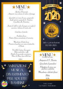 Capodanno-2020-Davy-Jones-Pescara