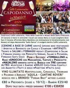 Capodanno-2020-Frekete-Club-Pescara