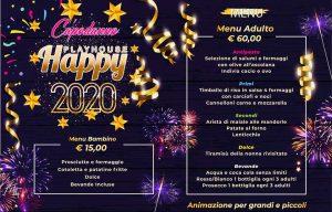 Capodanno-2020-Happy-Playhouse-Montesilvano-Pescara