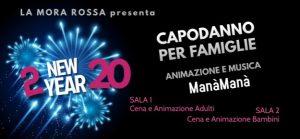 Capodanno-2020-Manamana-LAquila