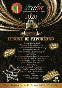 Capodanno-2020-Pizzeria-Italia-Teramo