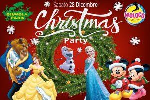 Christmas-Party-Giungla-Park-Rocca-San-Giovanni-Chieti