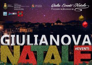 Eventi-Natale-2019-Giulianova-Teramo