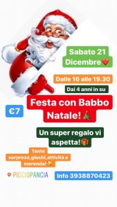 Festa-con-Babbo-Natale-Picciopancia-Chieti
