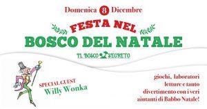 Festa-nel-Bosco-del-Natale-Il-Bosco-Segreto-Vasto-Chieti