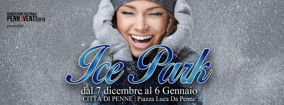 Ice-Park-Pista-di-pattinaggio-su-ghiaccio-Penne-Pescara