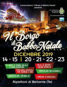 Il-Borgo-di-Babbo-Natale-2019-a-Ripattoni