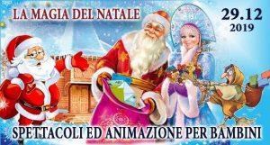 Il-Natale-nel-mondo-Circolo-Aternino-Pescara