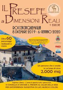 Il-Presepe-a-dimensioni-reali-Roccacinquemiglia-LAquila