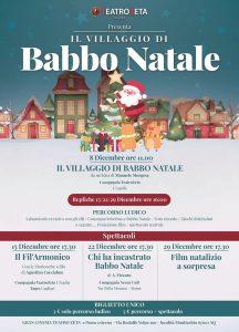 Il-Villaggio-di-Babbo-Natale-TeatroZeta-LAquila