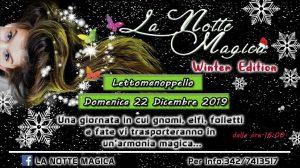 La-Notte-Magica-Lettomanoppello-Pescara