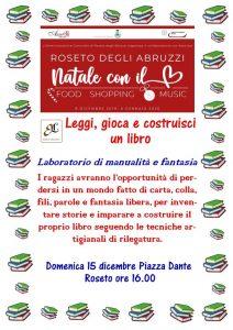 Laboratori-per-bambini-Natale-2019-Roseto-degli-Abruzzi-Teramo
