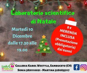 Laboratorio-scientifico-Ludus-in-Fabula-Sambuceto-Chieti