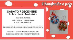 Labotorio-per-bambini-Il-Funghetto-a-pois-Pescara