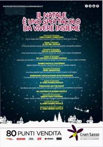Natale-2019-al-Centro-Commerciale-Gran-Sasso-Teramo