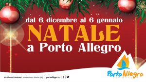 Natale-2019-al-Porto-Allegro-Montesilvano-Pescara
