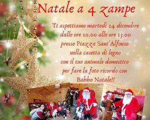 Natale-a-4-zampe-Piazza-Sant-Alfonso-Francavilla-al-Mare-Chieti